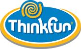 ThinkFun.fr